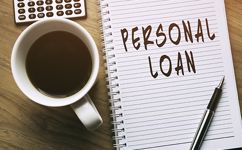 Personal Loans for Any Need