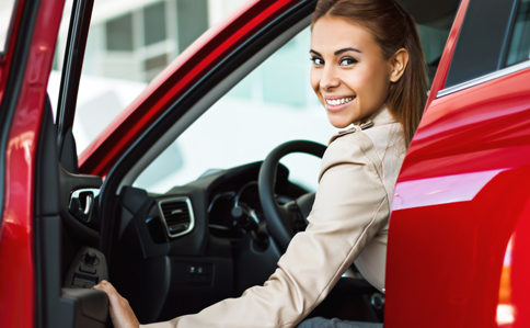 Ultra LOW Rate Auto Loans