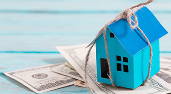 Can a Home Equity Line of Credit Help?